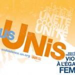 Vendredi 8 mars 2012 : Journée internationale de la femme