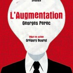 L'augmentation (c) blutack-theatre.com