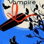 Le Testament du Vampire (c) Emetteur Compagnie