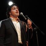 Omar Hasan - Café Tango (c)