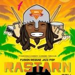 Rastarn (c)