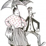 Catinou et Jacouti (c)