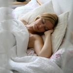 Positivons ! Un hôtel d'Helsinki propose un poste de dormeur professionnel / © 12foto - Fotolia