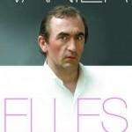 Elles (c) Jean-Jacques Vanier