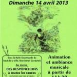 Fête des responchons 2013 (c)