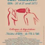 Festival des vins naturels 2013 (c)