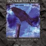Gaillac Olivier Bonnelarge (c)
