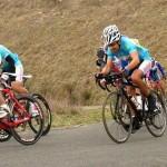 Grand prix de Blaye (c) Vélo Club Blayais