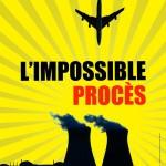 L'impossible procès (c)