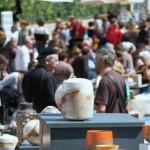 Marché Européen Céramique 2013 (c) Terre et terres