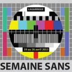 Semaine sans télé (c) MJC Lagarrigue
