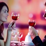 Speed dating / © vgstudio - Fotolia