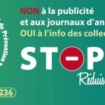 Stop Pub / © Ted