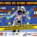 Trophée des Nations Européennes 2013 (c)