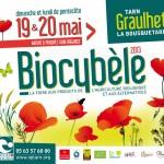 Biocybèle 2013 (c)