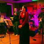 Castres Jam Session (c) Lo Bolegason