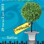 Cinéfeuille 2013 (c)