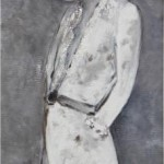 Grisaille (c) Nicole Carivenc