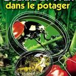 Guerre et paix dans le potager (c) Jean-Yves Collet
