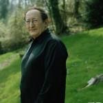 Idir (c) Vincent Lignier