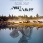 La Porte du paradis (c)