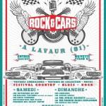 Lavaur Rock N'cars 2013 (c) ACCF