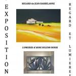 Salvagnac regard et lumières (c) culture et tourisme 81