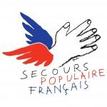 Secours Populaire Français (c)