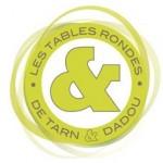 Cap sur l'économie circulaire, edition 2013 des Tables Rondes de Tarn & Dadou