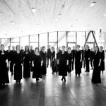 Cappella Amsterdam / © Annelies van der Vegt