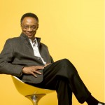 Ramsey Lewis / © DR