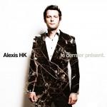 Alexis HK / © DR