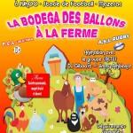 Bodega des Ballons 2013 (c)