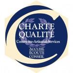 Charte Qualité Accueil - Ecoute - Conseil