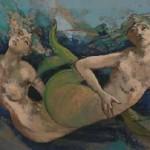 Danse des sirènes (c) Philippe Janin