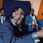 Duke Ellington (c) cc Louis Panassié - Wikipédia