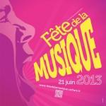 Fête de la musique 2013 (c) Lp digital