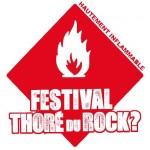 Festival Thoré du Rock ? (c)
