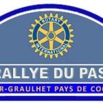 Lavaur 3e Rallye du Pastel (c) Rotary-Club Lavaur-Graulhet Pays de Cocagne