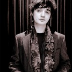 Peter Doherty / © DR