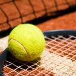 Tennis (c) Valerie potapova - Fotolia