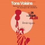 Tons Voisins 2013 (c)
