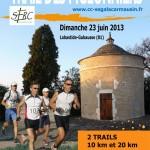 Trail des pigeonniers (c)