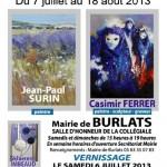 Exposition peinture-sculpture-vitraux (c)