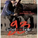 La belle rebelle (c) Jean-Pierre Thorn