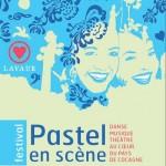 Lavaur, estivales 2013 (c) Pastel en scène