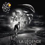 Tour de France 2013, Castres ville étape