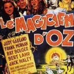 Le magicien d'Oz (c)