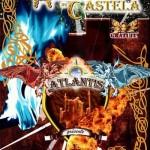 Les mystères du Castela (c) Troupe Atlantis