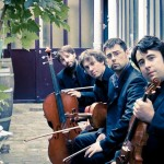 Quatuor Leonis (c)
